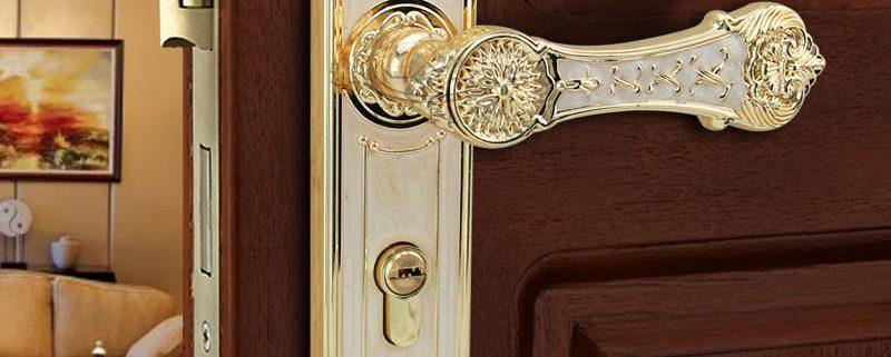 handle pintu transhome