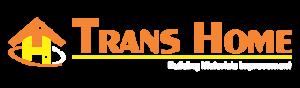 Trans home - Supermarket Bahan Bangunan Murah se jogja
